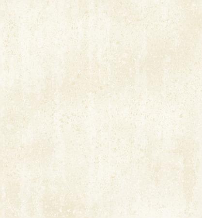 dirt texture: Illustrazione vettoriale Grunge sfondo luminoso con texture