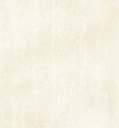 fondo de piedra: Ilustraci�n vectorial Grunge fondo brillante con textura