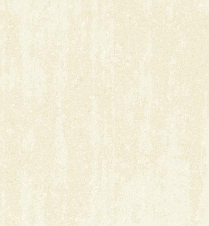 グランジ テクスチャと明るい背景ベクトル イラスト  イラスト・ベクター素材