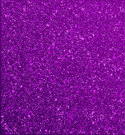 purple background: Purple color background with place for text, vector