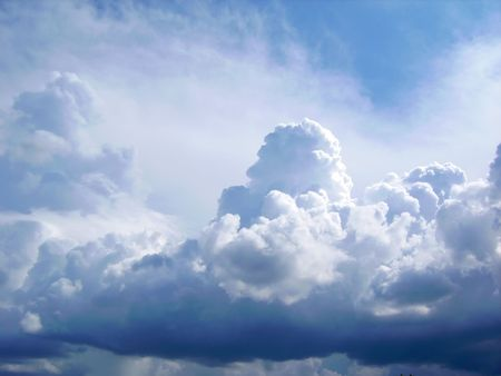 sky 版權商用圖片
