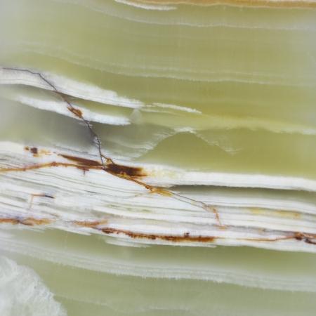 onix: �nix verde textura con vetas blancas