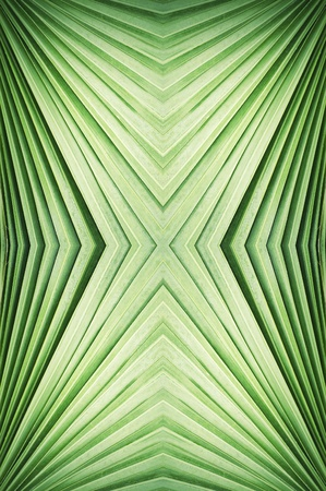 rayures diagonales: R�sum� de fond vert avec des rayures diagonales