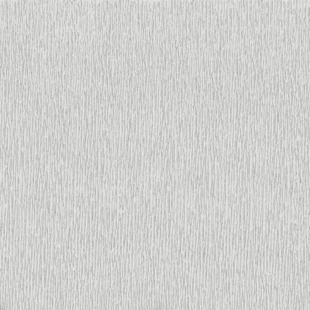 Gray paper texture. High quality vector illustration