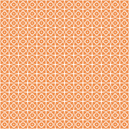 tiling: Geometric seamless patterns. Thin line monochrome tiling textures set. Vector illustration.