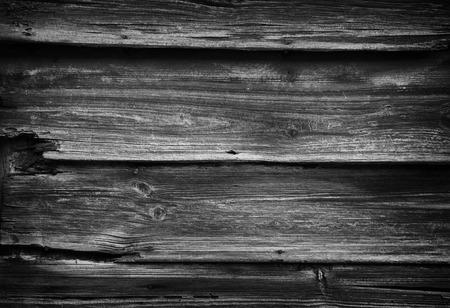 ダーク板床のテクスチャ、グランジ背景に最適です。 写真素材