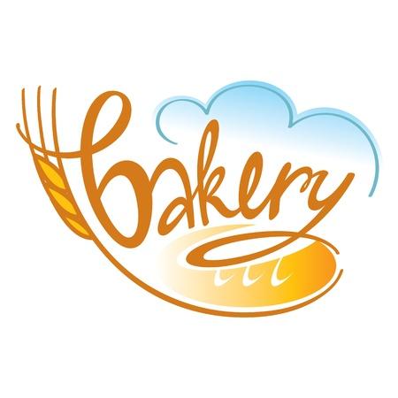 Bakery grain ear flour loaf meal bread food