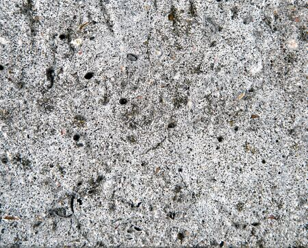 displacement map: The concrete surface texture background Stock Photo