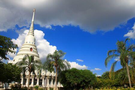 stu: Pagoda