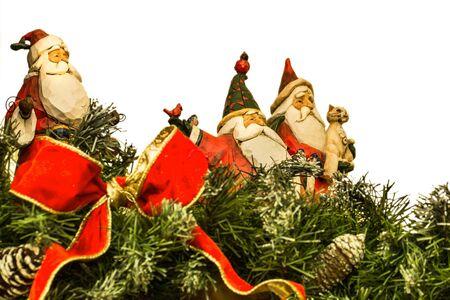 reyes magos: Christmas Wise Men