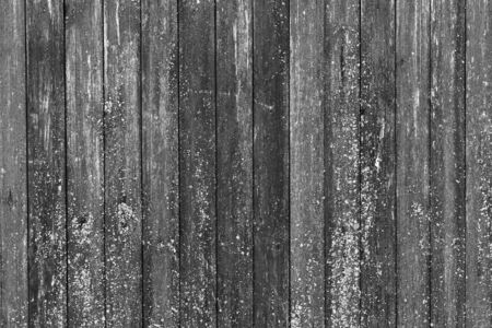 old wood texture Imagens