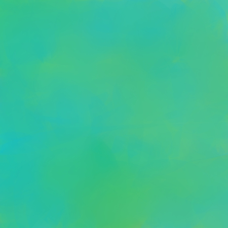 Soft cloud background with pastel colored orange to blue gradient.