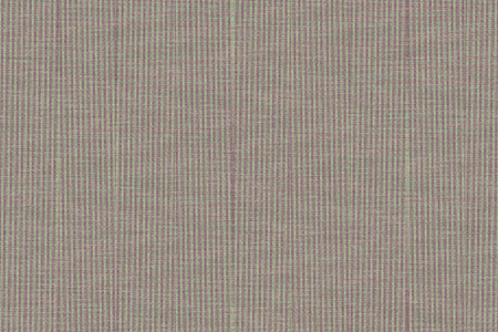 Texture canvas fabric as background. Brown surface.