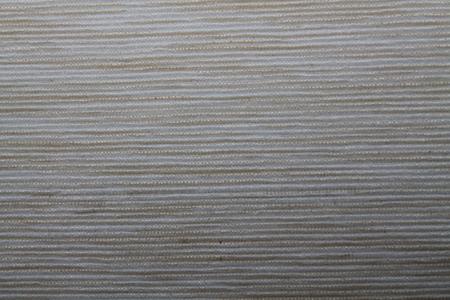 Textured fabric grey - orange background for web site or mobile devices Reklamní fotografie