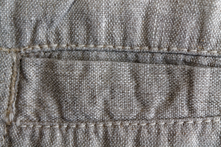 Linen natural texture or background for web site or mobile devices