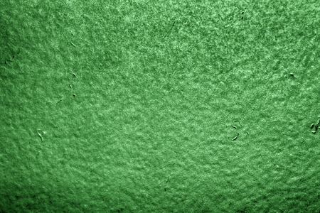Green wall, a background or texture for web site and mobile devices. 写真素材