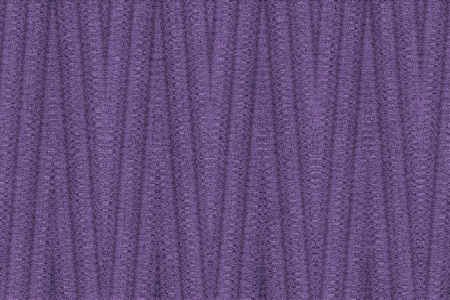 Ballet Slipper Fabric texture, textile background flax surface, canvas swatch.