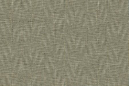 Butterum painted swatch, fabric pile surface for book cover, linen design element, grunge texture.