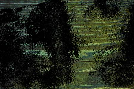 Grunge Wooden surface for design mock-up Cracked texture or dark paper background.