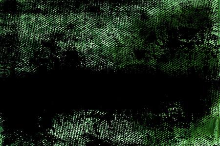 Grunge Tin texture, steel wall surface or metallic aluminium background.