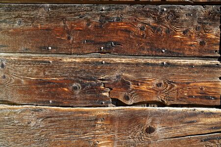 Texture of wooden background. Brown wood old texture for add text or work design for backdrop product