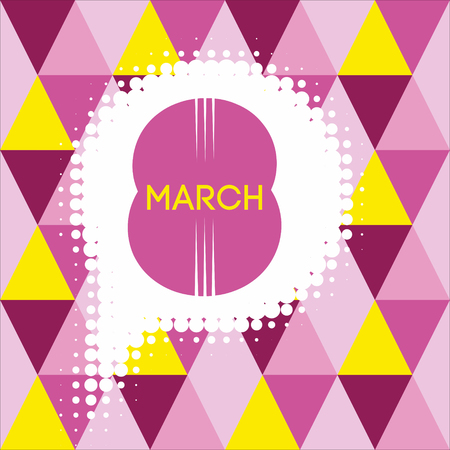 womens hands: Greeting cards for international womens day. Eight March. Usable for prints. Vector design. Hand drawn elements.