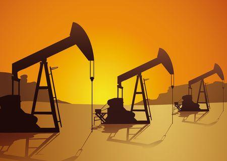 eventide: oil