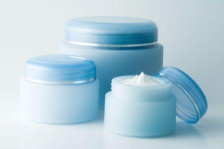 cremas faciales: Cremas cosm�ticas