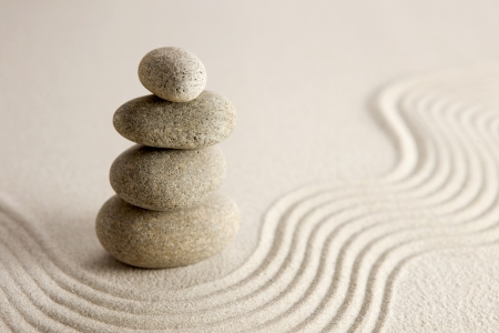 균형 스톡 콘텐츠 - 13616849