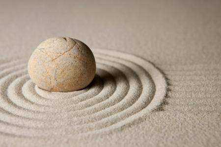 zen stones: Zen stone