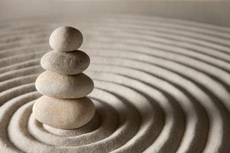 balanza: Equilibrio