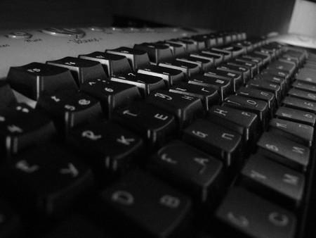 keyboard Stock Photo - 4189465