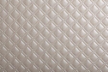 diamond pattern texture photo