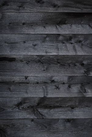 weathered: Old weathered wooden wall