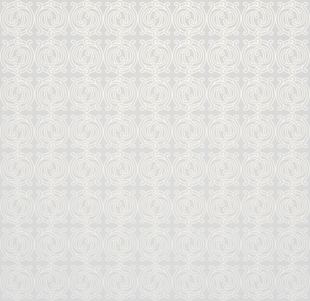paper textures: Seamless vector background