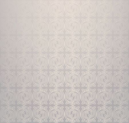 metal textures: Seamless vector background