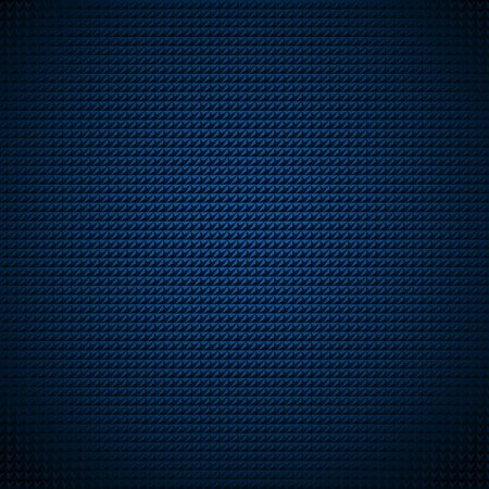 metal grid: Abstract vector background