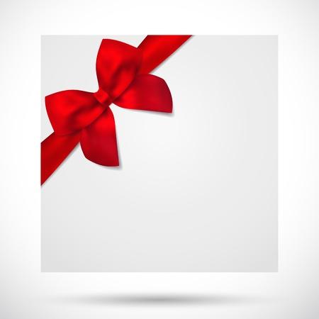 geschenkgutschein: Ferien-Karte Illustration