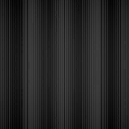 stripe pattern: Sfondo di nero zebrato modello striscia tessitura, linee verticali scure scanalate carta sfondi astratto
