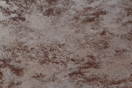 aging: Concrete texture. Abstract background, grey cement wall