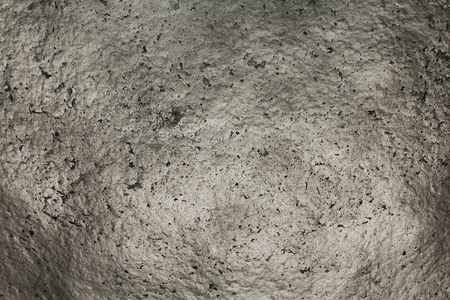 Concrete texture. Abstract background, grey cement wall