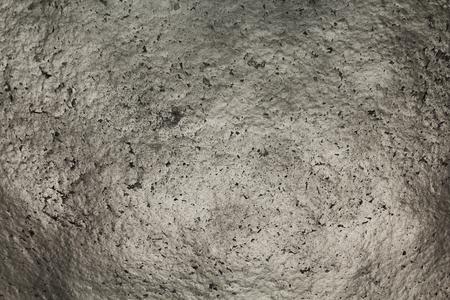Concrete textuur. Abstracte achtergrond, grijze cementmuur Stockfoto