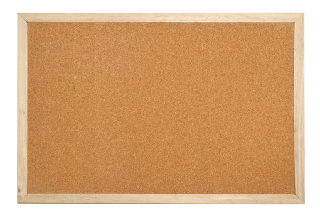ersatz: recycle board from bagasse