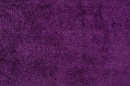 purple velvet background 免版税图像