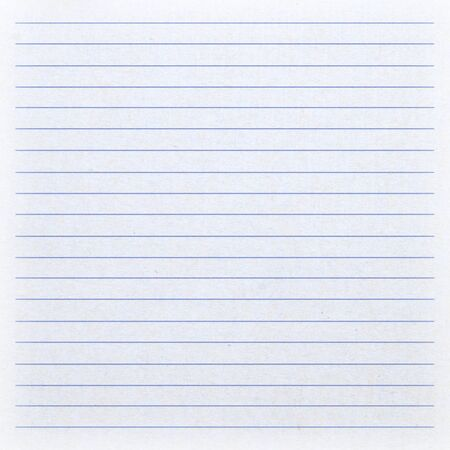 lined: detailed lined paper texture