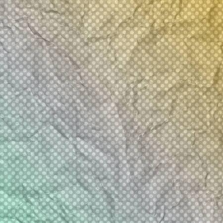 paper background: Vintage background paper