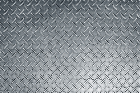 pattern of steel background 版權商用圖片
