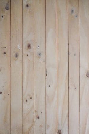 Various high-resolution background textures, Wooden pattern