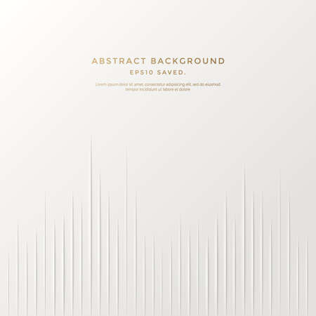 abstract line background, geometric pattern