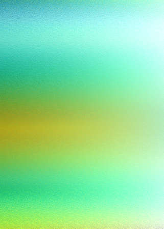 Hologram bright colorful background, Abstract trendy gradient shapes holographic backgrounds